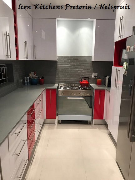 PG_Bison_Iceberg_White_and_Red_High_Gloss_Kitchen