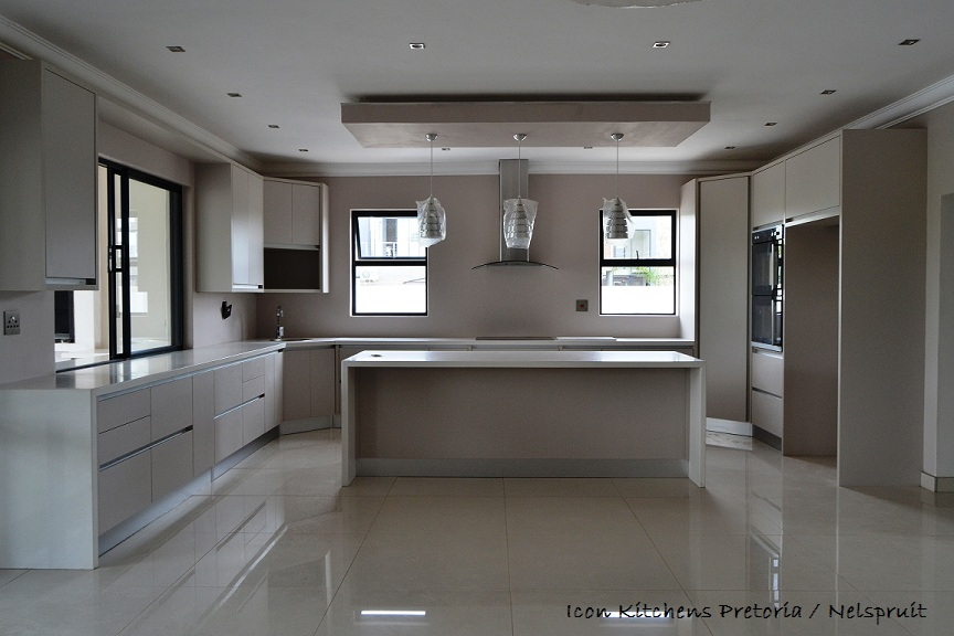 exclusive kitchens flooring and blinds home improvements made easy